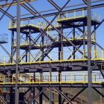 Pédio-Mineração--Ferrous