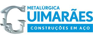Metalúrgica Guimarães